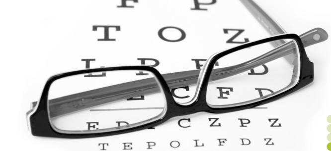 Sugar Land Eye Care, Optometrist, LASIK, Cataracts, Intacs